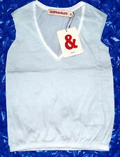 Imps & Elfs Girls Top size 92 2 years price €56,95