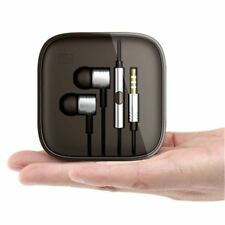 Xiaomi 362887 In-ear Headphones With Piston Basic Black