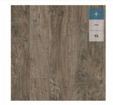Pergo Laminate Flooring For Sale Ebay