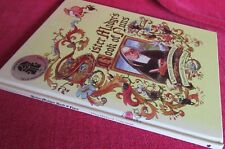 SiStEr Madge's BooK of NUNS ~ Doug MacLeod. Craig SMITH  HARDc 1987  NEW in MELB