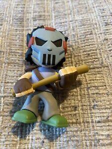 Pop Funko Mystery Mini Figure- Teenage Mutant Ninja Turtles- Casey Jones - 1/12