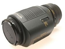 Canon 75-200mm F4.5 AC for Canon T80