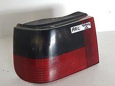 Feu arrière conducteur pour Seat ibiza 1.9 L dti de 1997