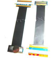 Samsung F400 SGH-F400 LCD Flat Flex Cable Ribbon Replacement Repair Part UK
