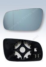 Specchio retrovisore AUDI A3 A4 A6 A8 >98 -- VW Golf IV 4 Bora -SX.asfer.TERMICO