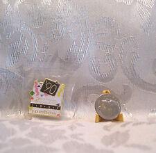 "USA ""90"" 1990 U.S. Olympic Festival Rainbow Foods 1990 Hat Lapel Pin Badge"