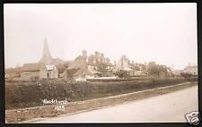 Woodchurch near Ham Street, Tenterden & Ashford. # 1005
