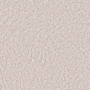 Silk Plaster UK LTD Liquid Wallpaper Art Design2 number 217