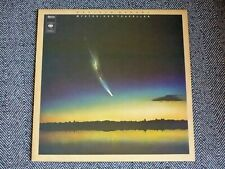 WEATHER REPORT - Mysterious traveller - LP / 33T