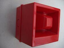 EMS RFS-5300 Radio Fire Alarm Sounder £125 + vat