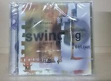 Ani Di Franco Swing Set CD nuovo sigillato