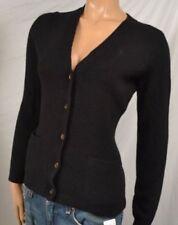 Women s Angora Sweaters  c12ea4007