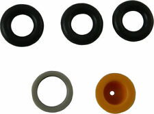 Jaguar Fuel Injector O-Ring Set XJ6 XJS 3.6L 4.0L EAC5901