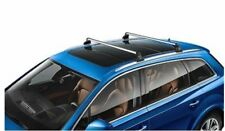 ORIGINAL AUDI Dachträger Grundträger Träger Audi Q7 4M0071151 NEU