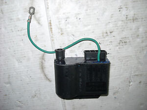 MALAGUTI CENTRALINA ELETTRONICA 12V 802 CRW CNK FIFTY JX MRX DRIBBLING 02402200