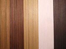 Furnier Mix Bastler Muster DIY Holz Blätter Intarsien SaRaiFo S5