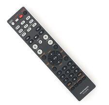MARANTZ RC003PM Original Amp. PM6003 PM7003 PM5004 PM6004 Fernbedienung 5611
