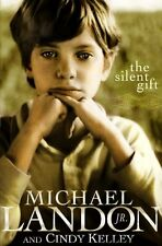 The Silent Gift (Center Point Christian Fiction (L