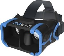 "Fibrum PRO Portable Virtual Reality Headset for 4""-6"" Screen Smartphones"