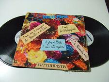 Disco Festa Vol. 3 - Disco Vinile 33 Giri LP Compilation ITALIA 1987 ItaloDance