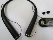 LG Tone Pro HBS-780 Wireless Bluetooth Stereo Headset