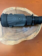 Vortex Recon 15x50 R/T Tactical Scope / Ranging Monocular