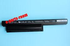 Genuine Battery For SONY VAIO VGP-BPS26A VGP-BPS26 VGP-BPL26 10.8V 4000mAh 44Wh
