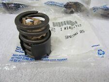 NOS 1985-1994 Chevy/GMC Set of 16 Engine Valve Springs GM 14077112   dp1