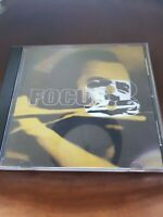Focus - III (Digitally Remastered, 2002)