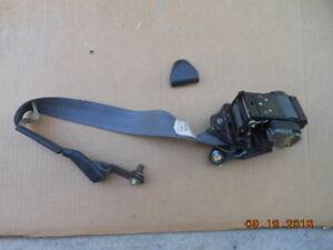 1992 Geo Tracker front right male seat belt retractor. PLEASE READ ENTIRETY