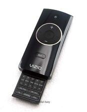 New VIZIO Sound Bar Remote Controller For VHT210 VHT215 VHT510