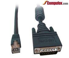 Cab-E1-Pri (Cisco Compatible T1-E1 Pri Cable)