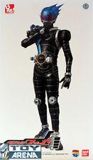 "Project BM 12"" Kamen Masked Rider Meteor Figure No. 71 PBM Medicom Toys"