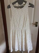 New Look Party Lace Dresses for Women