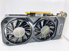 PNY NVIDIA GeForce GTX 750 2GB GDDR5 PCI Express 3.0 Graphics Card (B04)