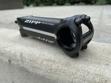 Zipp Service Course Road Bike Stem 120mm NEW