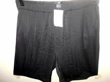 H&M Hand-wash Only Regular Size Shorts for Women