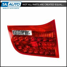 Inner Reverse Taillight Taillamp LH Driver Side for 06-08 Audi A6 Wagon Avant