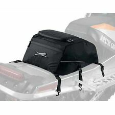 Arctic Cat Snowmobile Tunnel Gear Bag See Listing for Exact Fitment 6639-704