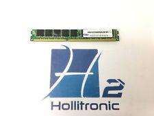 ATP 8GB XQ16Y8E8GS-B-SK 8GB DDR3 ECC Memory Low Profile *USED*