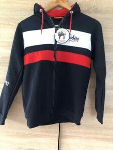 NEW!! SALE!! Aeropilote hoodie boys 14A