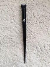 Kat Von D Lock-It Edge Concealer Brush #40: USA Seller. Authentic