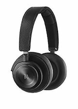 B&o Play by Bang & Olufsen BeoPlay H9 Wireless Noise Cancelling Headphones