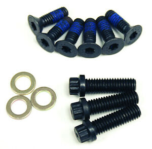 ATI Performance Products Damper Bolt Kit