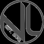Werbeagentur Novum-Laserdesign