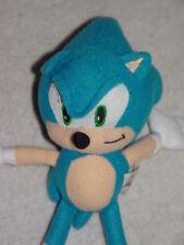 "Sonic The Hedgehog 8"" Tall"