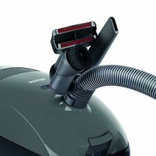 Lightweight Classic C1 Limited Edition Canister Vacuum Cleaner Graphite Grey