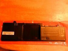 Dell original Akku GG386