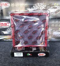BMC Air Filter