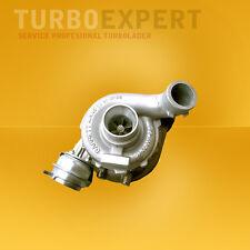 Turbolader Turbo Audi A6 2.5 TDI 110KW / 150PS AFB / AKN GARRETT